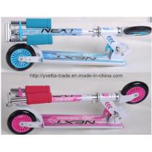 Kick Scooter с более дешевой ценой (YVS-006)