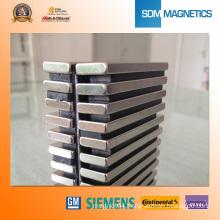 Heat Resisting Block Magnet