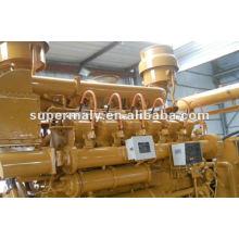 rc gas engine (20-1000kW)