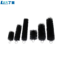 Hot selling solid anti-static washable test tube brush