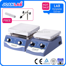 JOANLAB Cheap Hot Plate Magnetic Stirrer Manufacturer