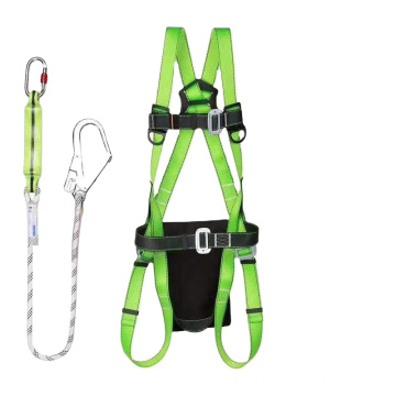 Electrical Safety Harness/belt For Sale,Used In Electric Power,Construction,Outdoor Cleaning And So On