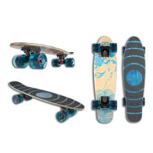 Skateboard (SKB-34)
