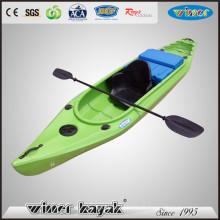 3 personnes Big Size Cockpit Family Kayak