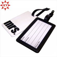 Hot New Products Travel Luggage Tags for 2015