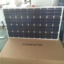 Hot sale 150W mono solar panel