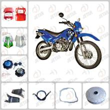 Fuel TANK JH150GY-3 Spare Parts