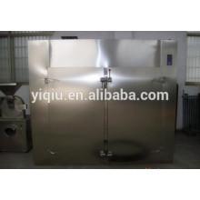 Horno de secado de circulación de aire caliente CT-C