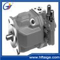 Pompe à piston de rechange Rexroth pour application mobile et industrielle