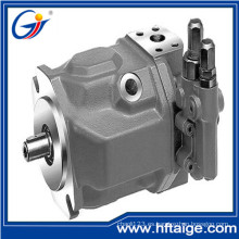 Rexroth Replacement A10V Piston Pump para construcción