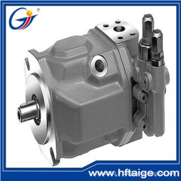 Pompe à piston de rechange de Rexroth A10V pour la construction civile, générale,