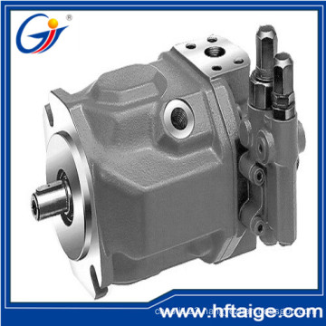 Rexroth Replacement A10V Piston Pump for Mobile Market