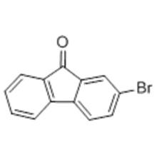 2-bromo-9-fluorenona CAS 3096-56-8