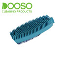 Pet Massage Grooming Pet Brush DS-1751