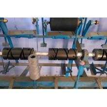 6g, 8g, 10g Garn Dehairing Maschine