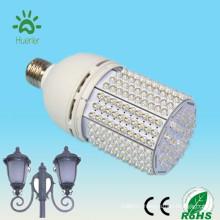 360 degree with an internal cooling fan 2000 lumen 270 led 100-240v 24v 12v 18w 20w led post top light