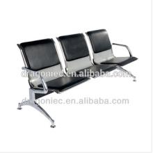 ДГ-MC202 больница ждет кресло больничные стулья для пациентов