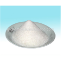 RETENTION AID - Cationic Polyacrylamide