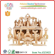Wooden Block,Block Game,Building Block