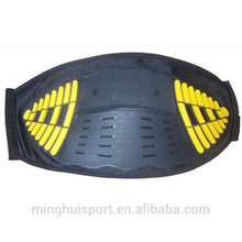 Cinturón de cintura de deportes de motocross Protector de cintura de motocicleta moto