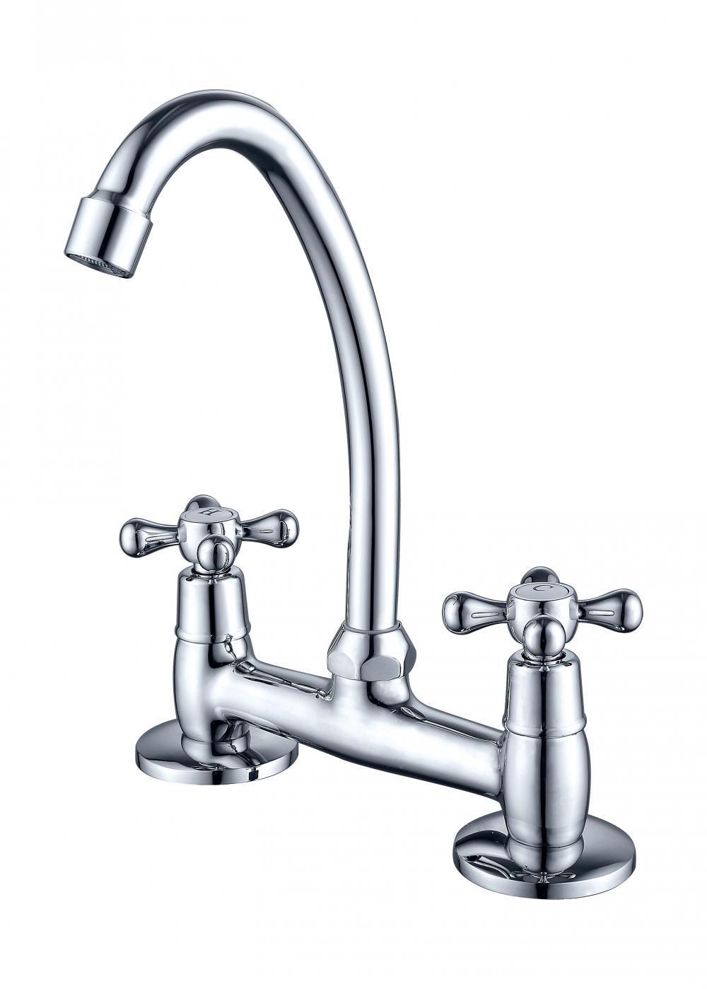 Hn 3c62kitchen faucet