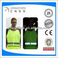 cycling safety vest