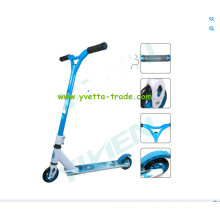 Kick Scooter with Good Quality (YVD-005)