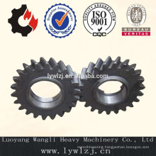 High Quality With Competitive Price Zero Bevel Gear