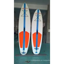 Nova 12′ de 2014 inflável pé Board Surf Board Sup