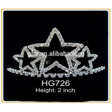 handbag designer crown miss world crown and tiara rings crown shaped fashion princess crown