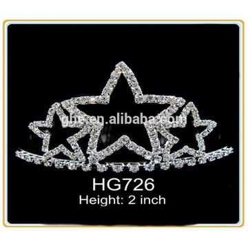 handbag designer crown miss world crown and tiara rings crown shaped fashion princess crown