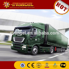 chinese mini truck IVECO brand small cargo trucks for sale 10t cargo truck dimensions