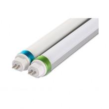 SMD2835 2700lm 24W T6 LED tube de lumière