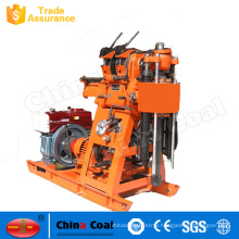 Rock Core Drill Rig Machine Mini Horizontal Direction Drilling Machine For Sale