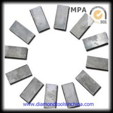 Good Quality Diamond Stone Cutting Segments for Cutting Stones