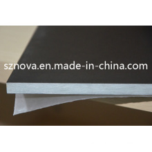 Epoxy Fiber Laminated Sheet ESD G10