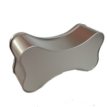 Special Design Bread Tin Box for Packing