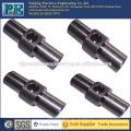 Präzisionsbearbeitung ss316 CNC-Bearbeitungsteile