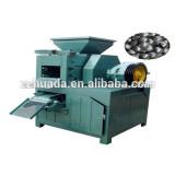 coal powder briquette machine, briquette maker, briquetting machine