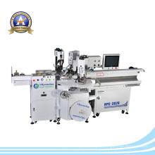 Ferramenta de prensagem automática de alta pressão, máquina de Crimper de terminal de cabo elétrico