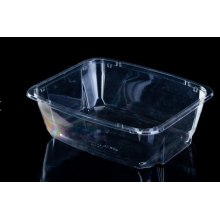 Agricultural Products Salad Fruit Packaging Box