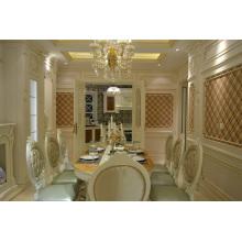 Esszimmer Dekoration Möbel