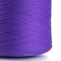 Fabrik-direktes Kaschmir-Garn 100% strickendes Garn mit Strickjacke Qualitätslieferant