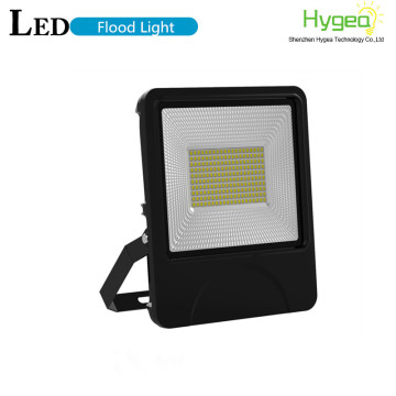 waterproof ip66 150w led flood lights