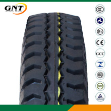 Cheap Price Mining OTR Truck Bias Tire