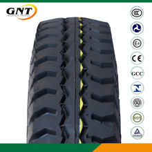 Bias Nylon Cord Tires Truck Tire 9.00-20