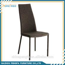 wholesale cheap european style furniture home design