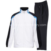 ropa deportiva para las chaquetas de manga larga con pantalones largos en otoño e invierno funcionando