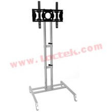 "Carts for 23"" To42"" Plasma, LCD, LED Tvs (PSF301)"