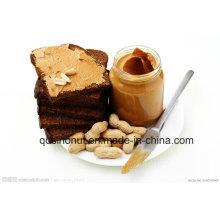 200g de mantequilla de cacahuete cremosa